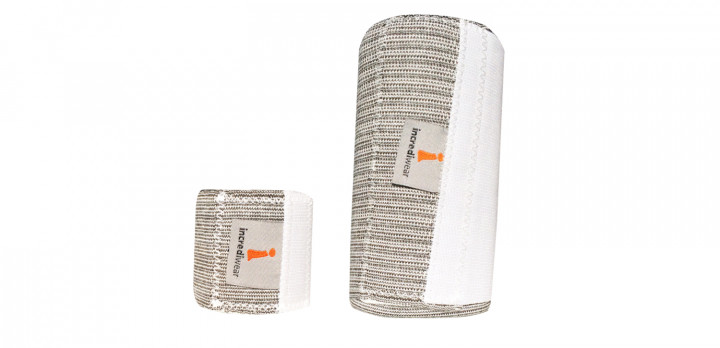Incrediwear Bandage Wraps