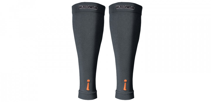 Incrediwear Calf Sleeves