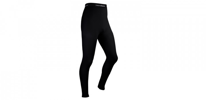 Incrediwear Performance Pants