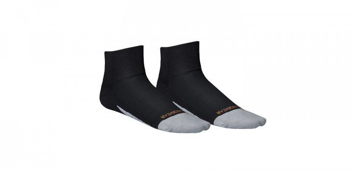 Incrediwear Sport Socks | kurz