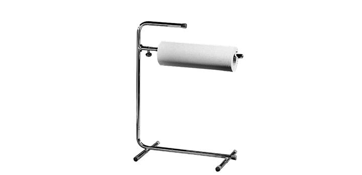 Papierrollenhalter - Standmodell