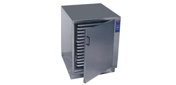 Hier sehen Sie das Produkt Warmhalteschrank FW 4060 N | Türscharnier rechts aus der Kategorie Warmhalteschränke. Ein Artikel erhältlich bei MTR Equipments.