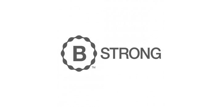 B-Strong