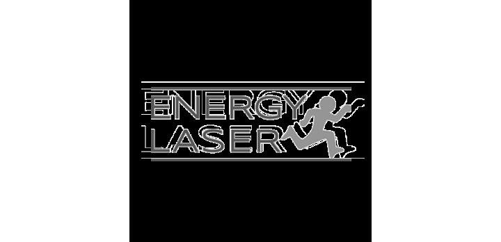 Energy Laser