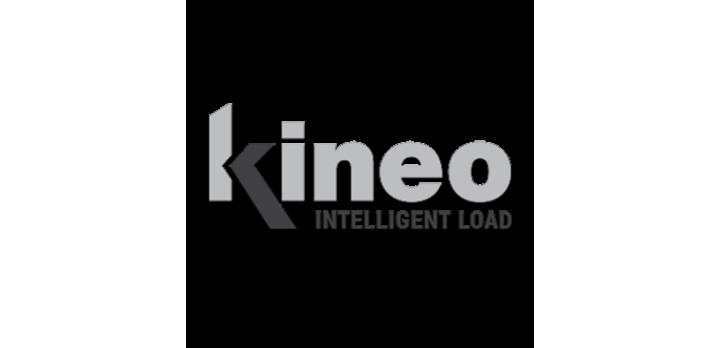 Kineo Systems