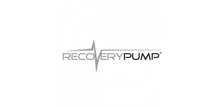Recovery Pump