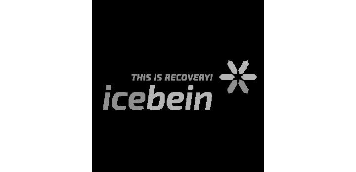 Icebein