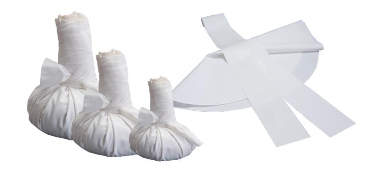 Hier sehen Sie das Produkt Quarz-Stempel-Wärmer-Set und Sandliegenzubehör | choco aus der Kategorie . Ein Artikel erhältlich bei MTR Equipments.