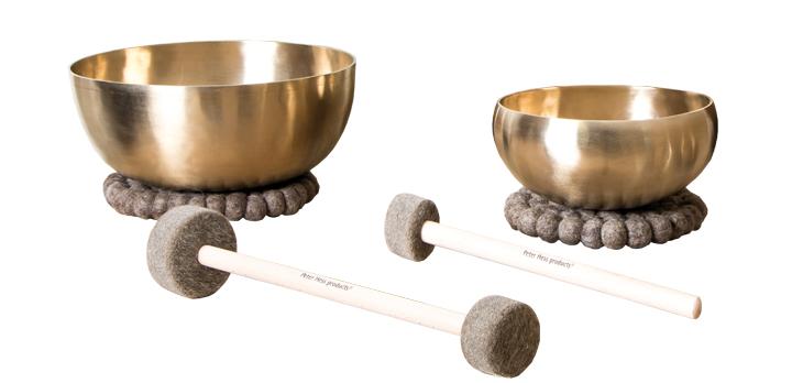 Hier sehen Sie das Produkt Quarz-Stempel-Wärmer-Set und Sandliegenzubehör | weiss aus der Kategorie . Ein Artikel erhältlich bei MTR Equipments.