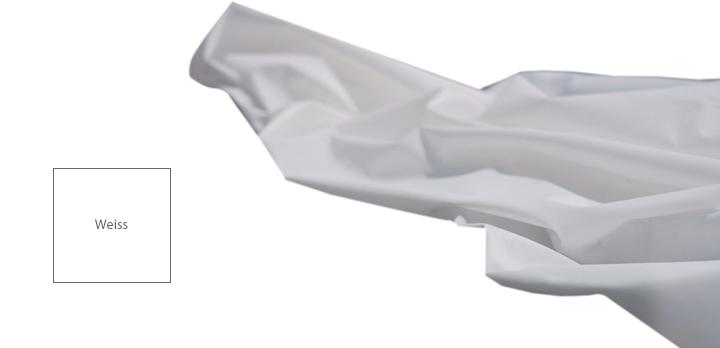 Hier sehen Sie das Produkt Liegentuch ölresistent, 150 x 250 cm | weiss aus der Kategorie SALE. Ein Artikel erhältlich bei MTR Equipments.